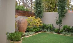A Gallery of REAL gardens in Adelaide designed by Kate Whitelock