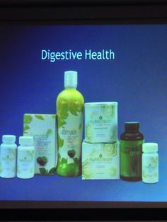 Digestive health  Owesome products Http://www.shop.com/andresm