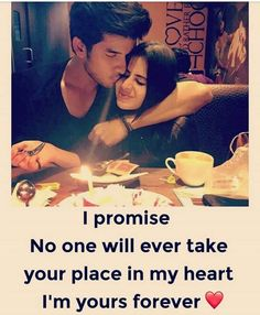 Good Morning Love Images And Messages 2020 - Good Morning Images, Quotes, Wishes, Messages, greetings & eCards Baby Love Quotes, Morning Love Quotes, Love Quotes For Girlfriend, Soulmate Love Quotes, Love Picture Quotes, Couples Quotes Love, Crazy Girl Quotes, Love Husband Quotes, Love Quotes With Images