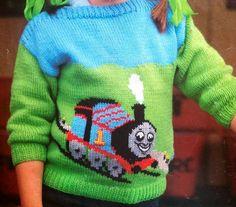 Erkek Çocuk Kazak Modelleri 9 - Mimuu.com