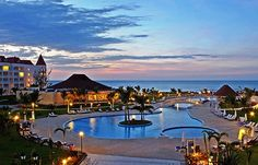 Grand Bahia Principe Jamaica - All-Inclusive in Caribbean Jamaica