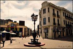 Photo Montevideo by Rolando Castillo on 500px