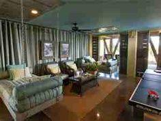 My future bedroom!
