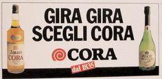 CORA2