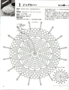 كتاب كروشي __4 crochet - Fahimaa Fahima - Picasa Web Albums