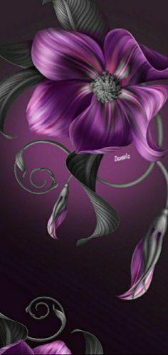 Wallpaper, Flowers, Wallpaper Backgrounds, Wallpapers, Royal Icing Flowers, Flower, Florals, Floral, Blossoms