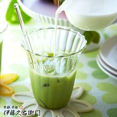 ITOHKYUEMON Kyoto Uji Matcha Green Tea Powder - 300g Bag - Takaski.com