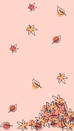 phone wallpaper autumn Christmas Phone Backgrounds autumnfashion New fall wallpaper iphone backgrounds autumn ideas Wallpaper Spring, Cute Fall Wallpaper, Background Hd Wallpaper, Halloween Wallpaper, Christmas Wallpaper, Wallpaper Backgrounds, Fall Backgrounds Iphone, Christmas Phone Backgrounds, Lock Screen Wallpaper Iphone