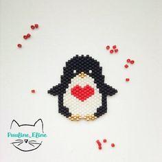 Pingouin (Pauline_Eline)