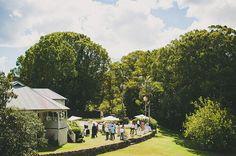 REBECCA + JUSTIN Byron Bay Weddings, Real Weddings, Dolores Park, Bridal, Travel, Viajes, Destinations, Traveling, Trips