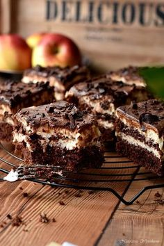 Sweet Recipes, Cake Recipes, Dessert Recipes, Irish Whiskey, Scotch Whiskey, Home Brewing Beer, Sweets Cake, Cream Cake, Sweet Tooth