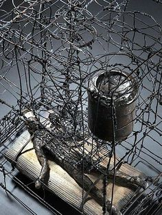 mauriciosreis | Kafka na colônia e no sistema penal