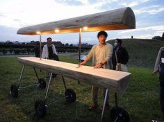 イベントレポート : 南のスギダラ Mobile Kiosk, Velo Cargo, Container Cafe, Tea Cafe, Kiosk Design, Grazing Tables, Stand Design, Outdoor Cooking, Picnic Table