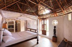 Lamu Rental Houses – Rent a Holiday Home in Lamu, Kenya
