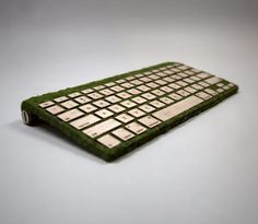 Natural-Keyboard-1.jpg