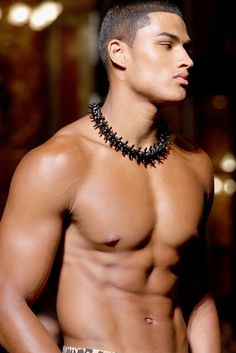 Black Guys, Gay, Chest, Shirtless, Twinks, Cute, Hot, Face, Underwear, Boys, Fitness