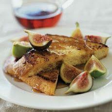 Orange French Toast | Yummy! | Pinterest | French Toast, Toast ...