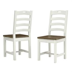 Dining Chairs   Pine, Oak, and Solid Wood Dining Chairs   Pine Solutions