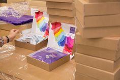 Hanky Panky Named Best in E-commerce Marketing for 2012!