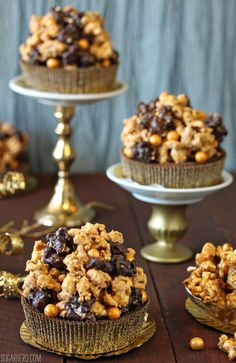 ... Popcorn on Pinterest | Popcorn, Salted Caramel Popcorn and Kettle Corn
