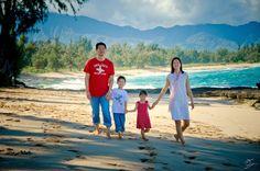 Holiday Portraits and Greeting Cards 2014 Sunset Photos, Beach Photos, Family Posing, Family Photos, North Shore Hawaii, Award Winning Photography, Poses For Photos, Hawaii Wedding, Oahu