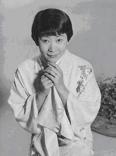 japanese actress miyoshi umeki