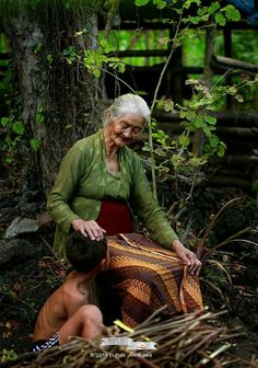 Simbah We Are The World, People Around The World, Wonders Of The World, Love Images, Beautiful Pictures, Beautiful Moments, Beautiful People, Bali, Photography Guide