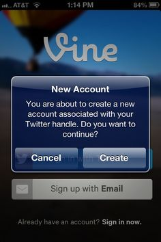 Why Smart Marketers Use Twitter's Vine - Susan Gilbert - Pinned 4/26/13