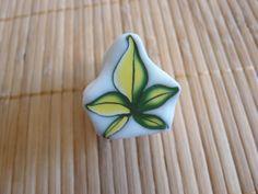 Tuto 05 Canne feuille d'érable (moins facile) - L'atelier de Jancydol
