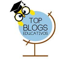 Selección de los 100 mejores blogs educativos con los que, ya seas profesional de la educación o no, podrás encontrar alguna temática relacionada con el maravilloso campo de la enseñanza.