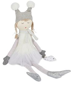 Nana Huchy   Bubbles The Fairy      NANHUCHY SOLD AT THE CHEAPEST PRICES AT #MYSTORESYDNEY       AVAILABLE AT www.mystoresydney... #mystoresydney #dolls #ceramic #homewares #nanahuchy #lifestylestore #shoplocal #shop #onlinestore #onlineshopping #lifestylestore #kids #fashion #love #picoftheday #mystoresydney     214 Homer St Earlwood, NSW 2206     #earlwood #sydney #shopsmall