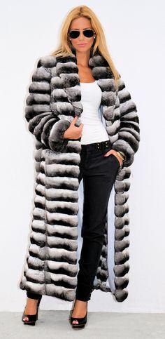 denim fur style | Keep the Glamour | BeStayBeautiful