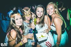 35 best college party images on pinterest college parties theme