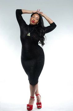 Coke Dress www.nakimuli.com