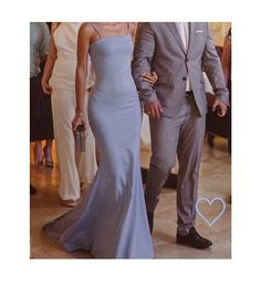 Strapless Dress Formal, Formal Dresses, Wedding Dresses, My Father's Daughter, Walk Together, Videos, Beauty Hacks, Couples, Outfits