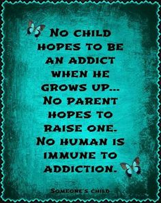 Here's What People Are Saying About Classic Signs Of Opiate Addiction. Sobriety Quotes, Abuse Quotes, Quotes Marriage, Loving An Addict, Addiction Recovery Quotes, Celebrate Recovery, Sober Life, Over Dose