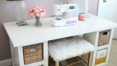 32 IKEA Hack for Apartment on A Budget