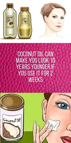 Natural Health Tips, Health Tips For Women, Natural Health Remedies, Health And Beauty Tips, Body Workout At Home, Fitness Workout For Women, At Home Workout Plan, Wall Workout, Beauty Tips With Honey