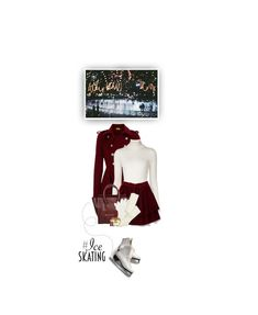 """""""Figure 8's"""" by hollowpoint-smile ❤ liked on Polyvore featuring Oasis, Victoria, Victoria Beckham, Steven Alan, CÉLINE, White House Black Market, Moschino, Fresh, women's clothing, women's fashion and women"""