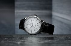 New Rolex Cellini Time: Baselworld 2014