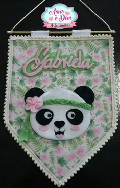 Diy And Crafts, Crafts For Kids, Baby Box, Felt Toys, Bunting, Banners, Garland, Needlework, Oriental