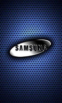 samsung Android Wallpaper Galaxy, Blue Wallpaper Iphone, Apple Wallpaper, Colorful Wallpaper, Cellphone Wallpaper, Globe Wallpaper, Mobile Wallpaper, Samsung Galaxy Note 1, Samsung Logo