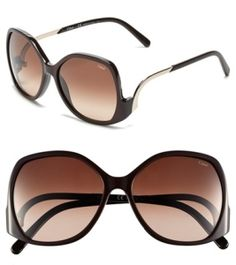 176405c0fe58 Types Of Sunglasses Frames To Wear Every Season