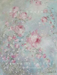 Debi Coules