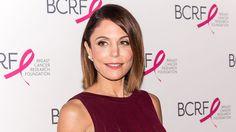Real Housewives Star Bethenny Frankel Selling Her Tribeca Loft for $7M
