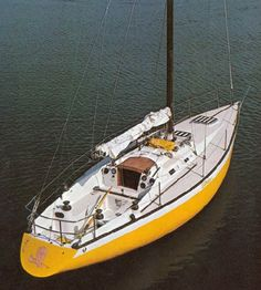 Sailboat and sailing yacht searchable database with more than sailboats from around the world including sailboat photos and drawings. About the ERICSON 37 sailboat Sailboat Living, Classic Yachts, Chris Craft, Sail Away, Motor Yacht, Boat Design, Boats For Sale, Water Crafts, Sailing Ships