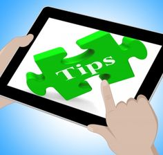MLM Tips for Lead Generation Rather than struggling on your own with your network marketingbusiness, the best idea is to modelthe techniques that other successful multilevel marketers have employed. Notice I said model, not copy. You may think it is unethical, but it is done all the time in virtually all business sectors. Modeling the [ ] The post MLM Tips appeared first on Dave Strayer Unlimited.