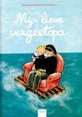 Reserveren: http://www.theek5.nl/iguana/?sUrl=search#RecordId=2.352662