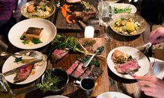 World's 50 Best Restaurants list: Spanish eatery reclaims crown