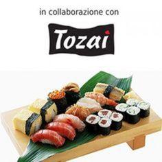 Visto il grande successo dei corsi precedenti, a grande richiesta torna il #corso #sushi base con Tozai Tatsumoto di Sushi Life.  Ti aspettiamo martedi 5 aprile, dalle 19.30 alle 22.30 a questo imperdibile corso teorico a pagamento ( 49.00 € ) con degustazione finale. http://www.villamontesiro.com/corsi-di-cucina/corso/dolci-giapponesi-corso-cucina/